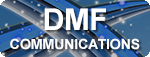 DMF Communications, Inc.